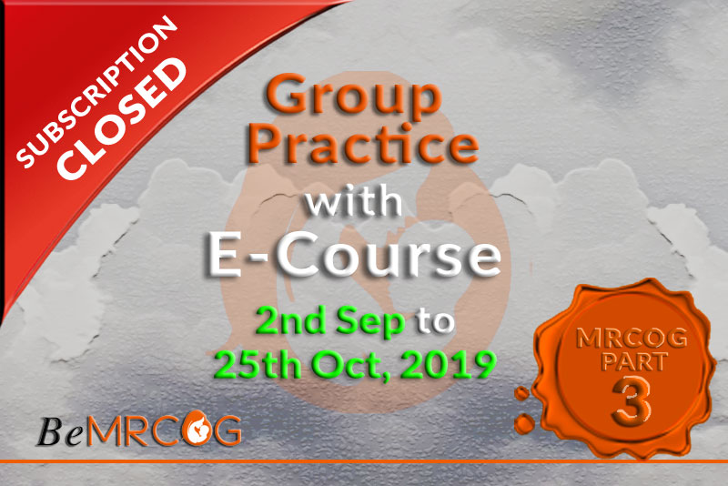 Group Practice Sep-Oct 2019 logo