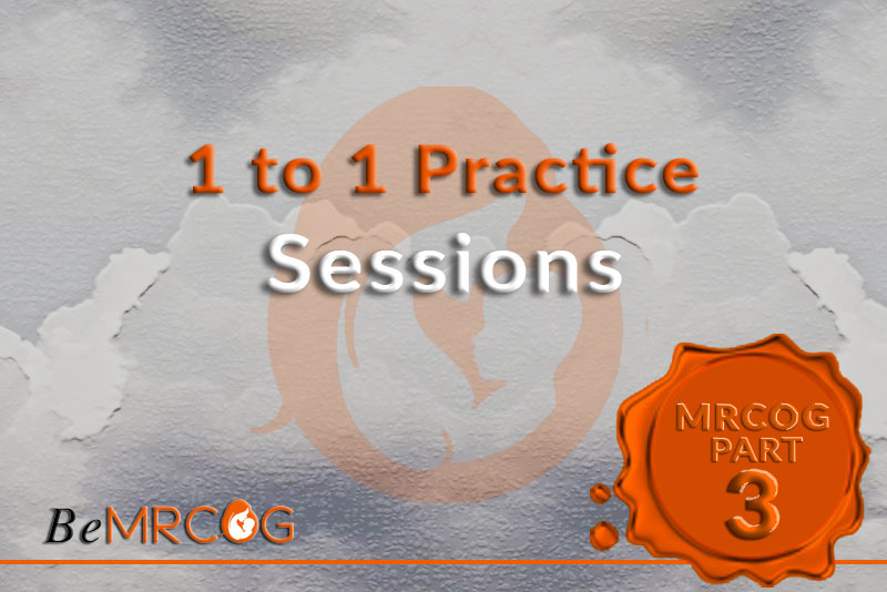 Part 3 | 1-1 Practice Sessions for Payment logo